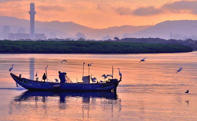 DSC_4720_00001-漁者伙伴