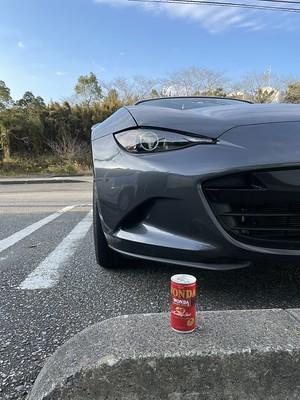 モーニングコーヒー、モーニングドライブ