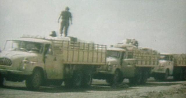 Tatra-138-egypt-1973-acc-1