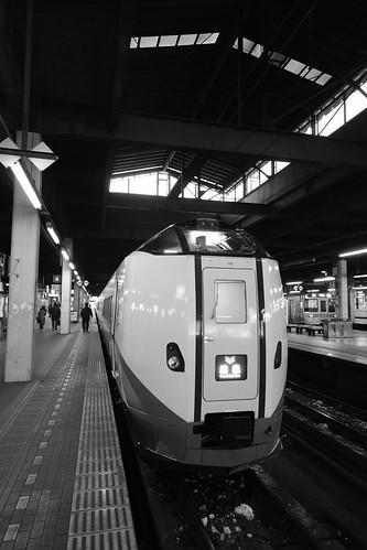 27-12-2020 (2nd) Hakodate and Sapporo (6)