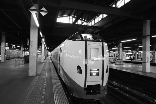 27-12-2020 (2nd) Hakodate and Sapporo (5)