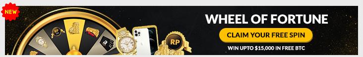 banner-freebitcoin