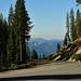 """<p><a href=""""https://www.flickr.com/people/kodak260/"""">Kodak Photographer</a> posted a photo:</p>  <p><a href=""""https://www.flickr.com/photos/kodak260/50765818217/"""" title=""""190906 - Oregon - Mount Shasta Roadtrip - 04 Mount Shasta - Everitt Memorial Highway 1052""""><img src=""""https://live.staticflickr.com/65535/50765818217_e38e003d30_m.jpg"""" width=""""160"""" height=""""240"""" alt=""""190906 - Oregon - Mount Shasta Roadtrip - 04 Mount Shasta - Everitt Memorial Highway 1052"""" /></a></p>"""