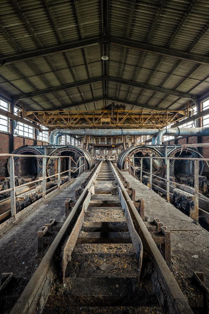 Tubular Mining 50765905026_aa73f33873_b