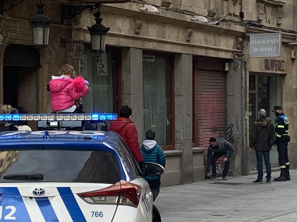 fiesta ilegal discoteca policia local (11)