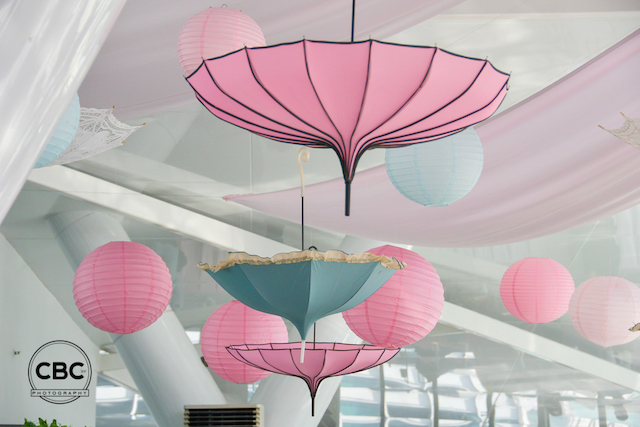 ceiling_51808