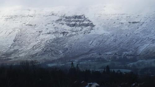 Winter Hills 05