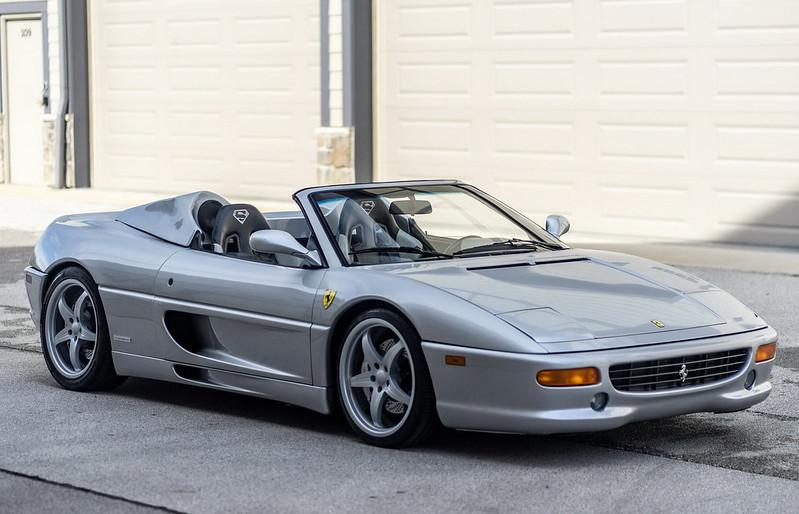 1998-ferrari-f355-spider-shaq-1
