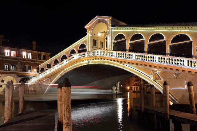 Venezia #1600
