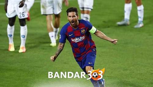 Ingin-Latih-PSG,-Pochettino-Minta-Datangkan-Lionel-Messi