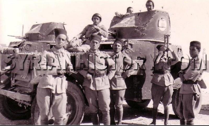Laffly-50AM-syria-c1948-vk-1