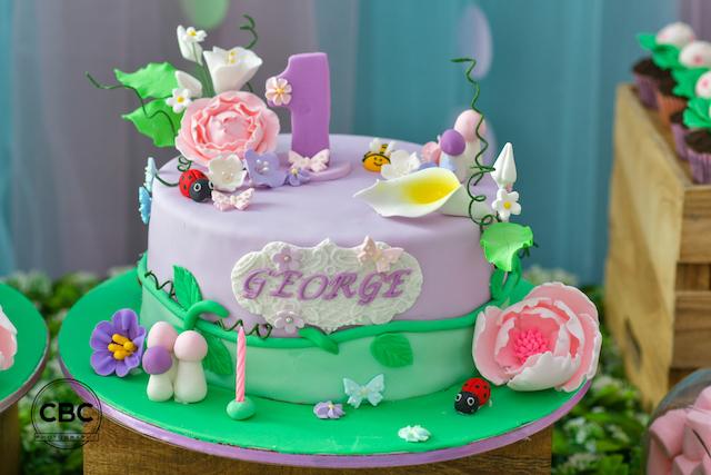 cake_51033