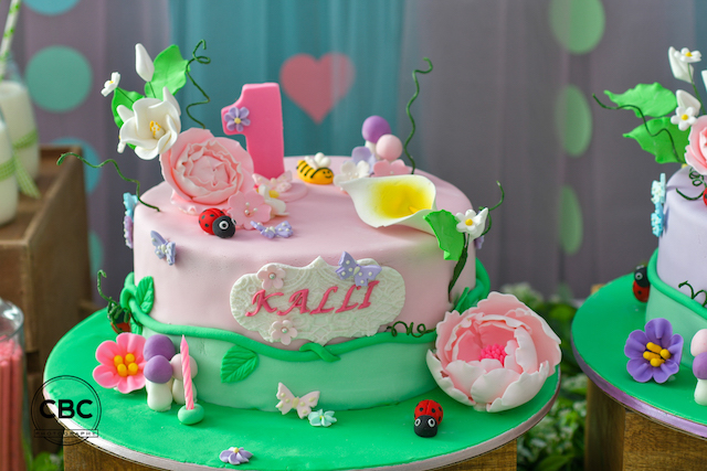 cake_51034