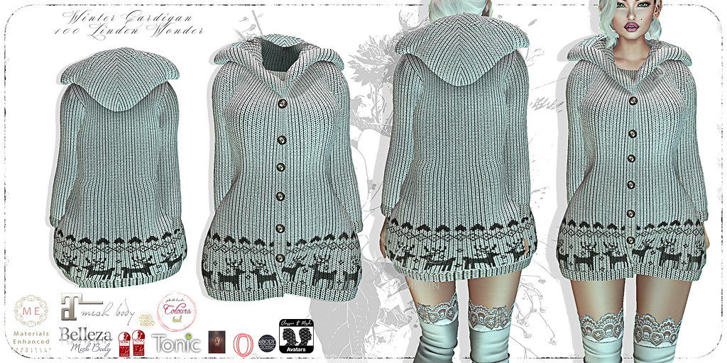 Winter-Cardigan-100-Linden-Wonder