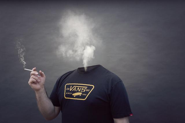 362/366 - smoke