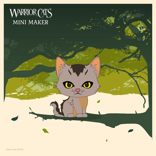 warriorcats-minimaker-freddy