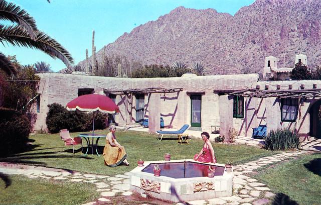 Jokake Inn Phoenix_AZ