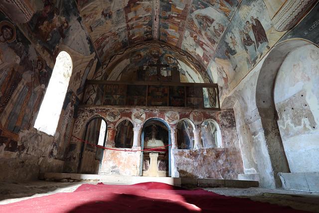 Medieval bombing pt.II
