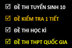download de thi kiem tra