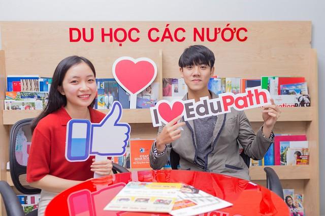 hoc_sinh_edupath_da_nang