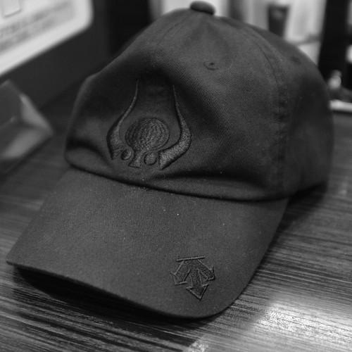 27-12-2020 my favourite cap