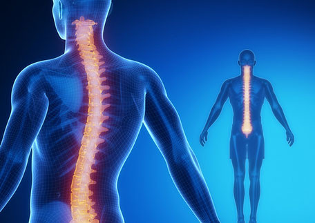 Chiropractor Bankstown