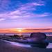 Ona Beach Sunset 20201227 HDR final