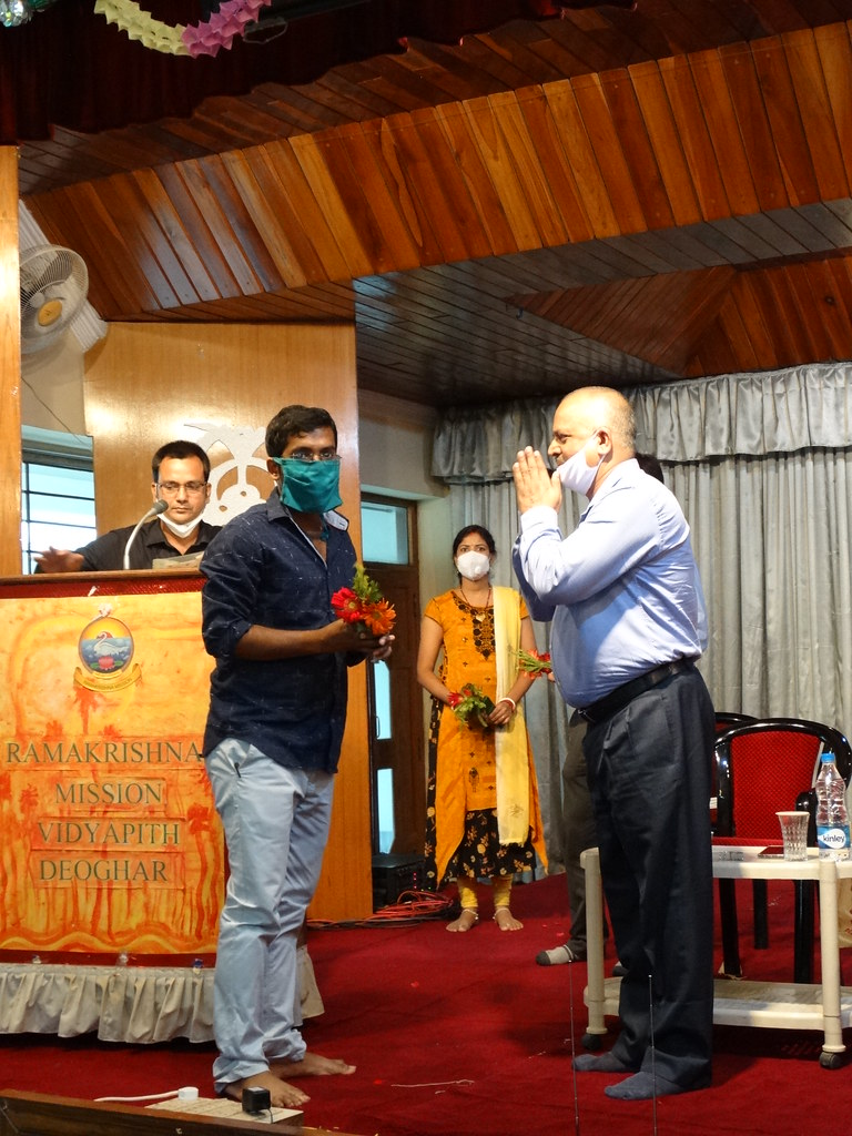PNB Felicitation (36)