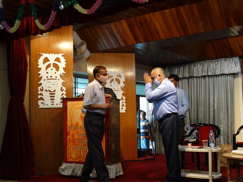PNB Felicitation (52)