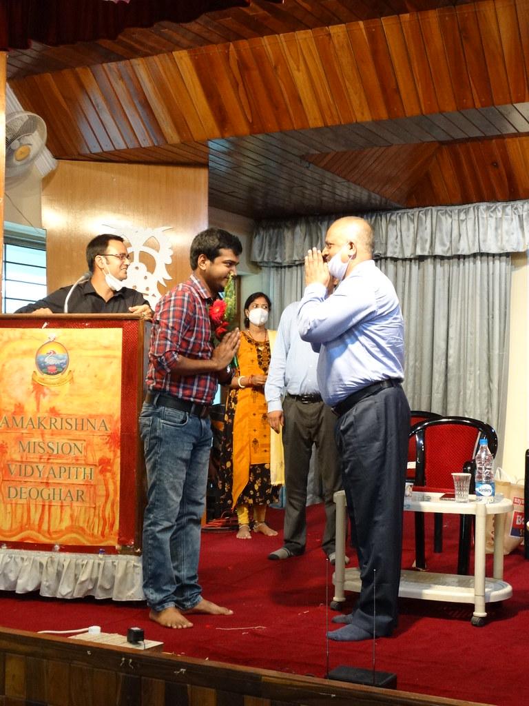 PNB Felicitation (34)