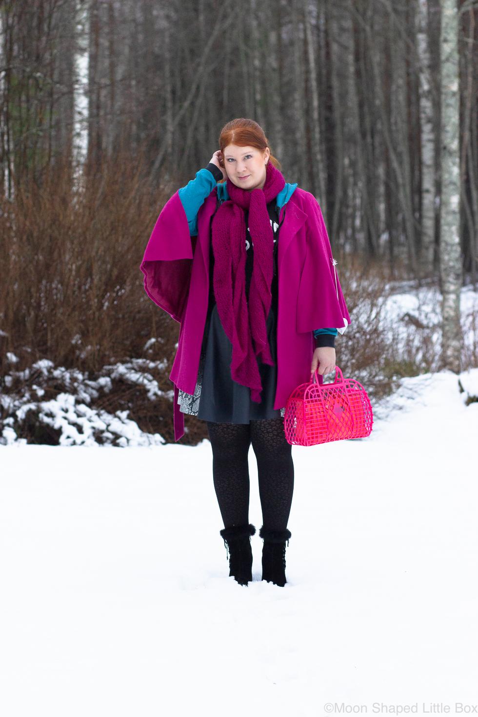 Paivan-asu-pinkilla-takilla-talvi