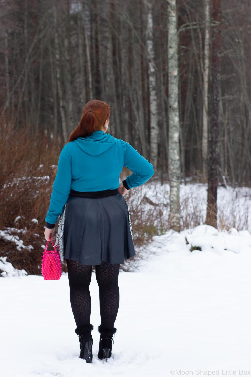 Talvityyli-ilman-takkia