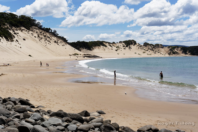 20201228-35-Crescent Bay beach