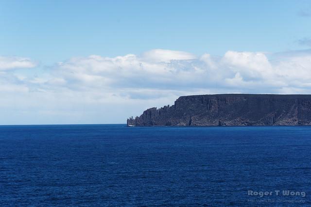 20201228-37-Cape Raoul