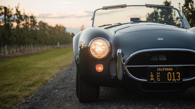 Carroll-Shelby-427-Cobra-17
