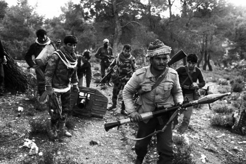 SPG82-RPG7-RPD-fatah-jordan-late-1960s-vk-1