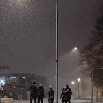 Uppsala, December 25, 2020