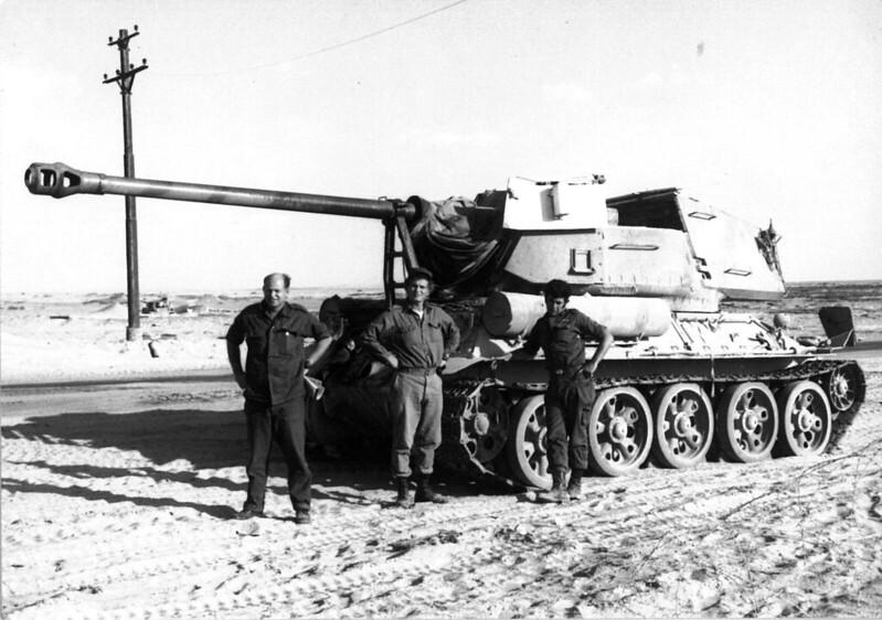 T-34-100-vk-1