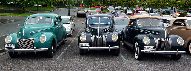 1939 Mercury V8 Sedan. 1939 Ford V8 DeLuxe Coupe and Convertible Coupe
