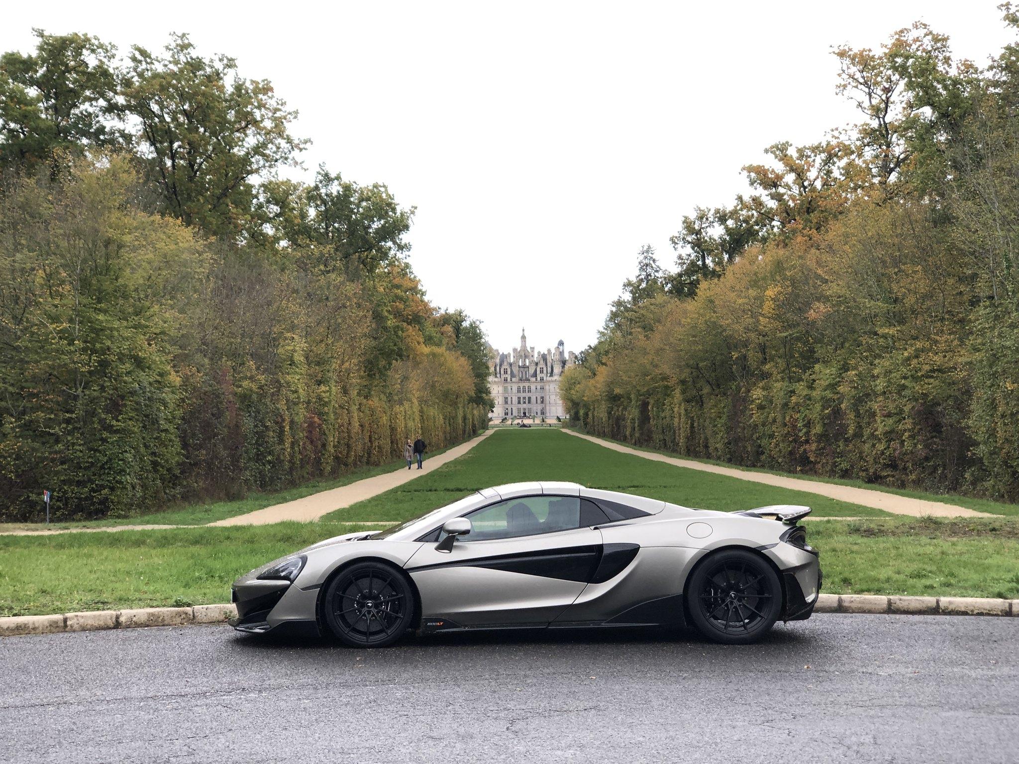 Essai McLaren 600LT SPIDER (89)