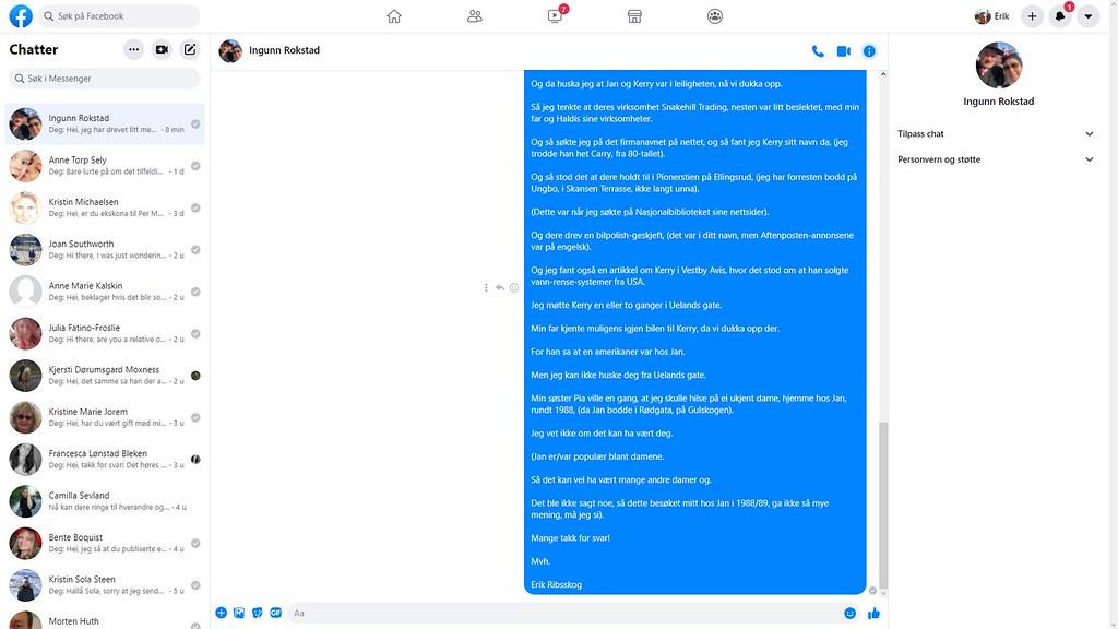 ingunn facebook 2 2
