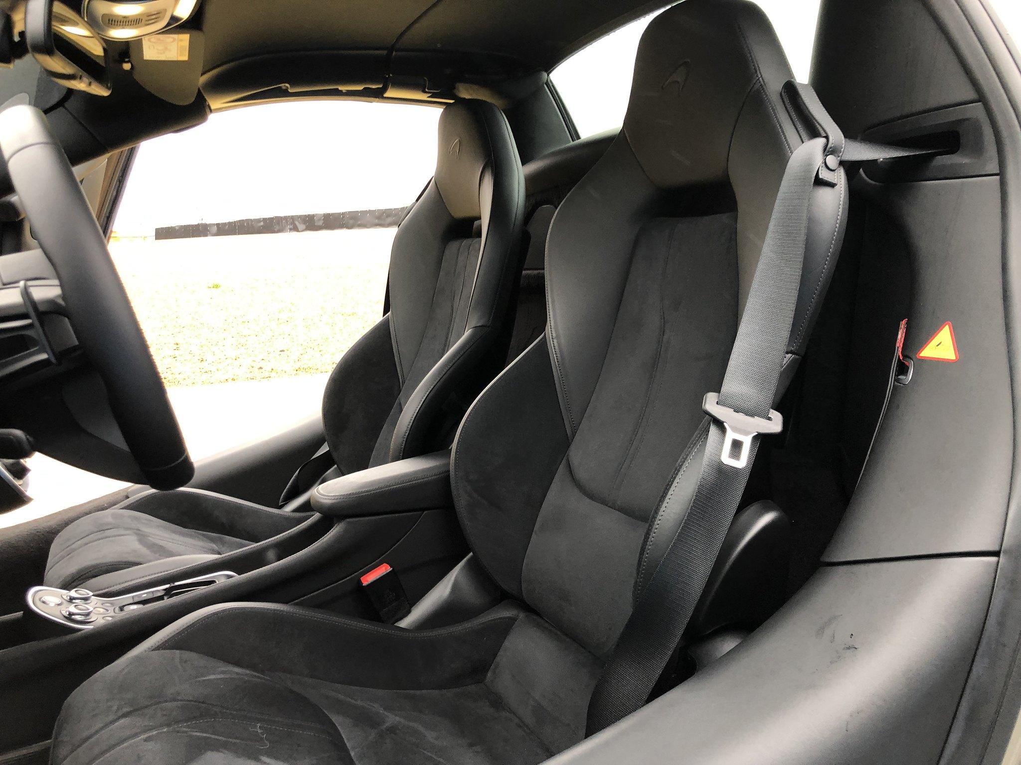 Essai McLaren 600LT SPIDER (178)