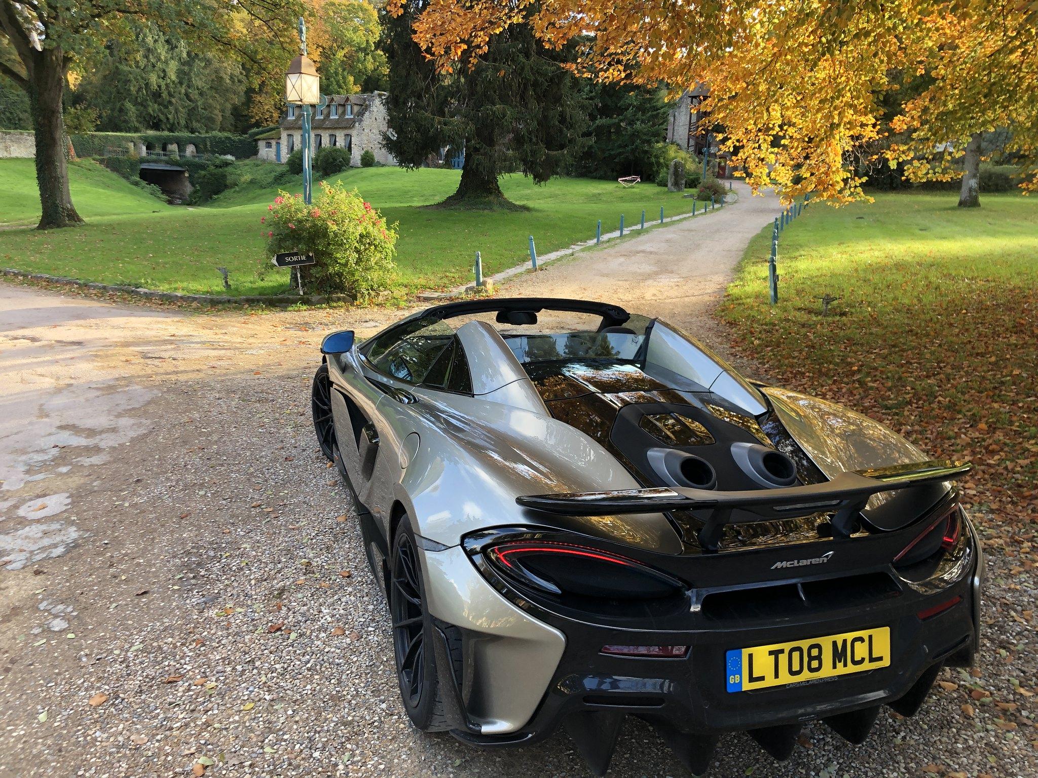 Essai McLaren 600LT SPIDER (142)