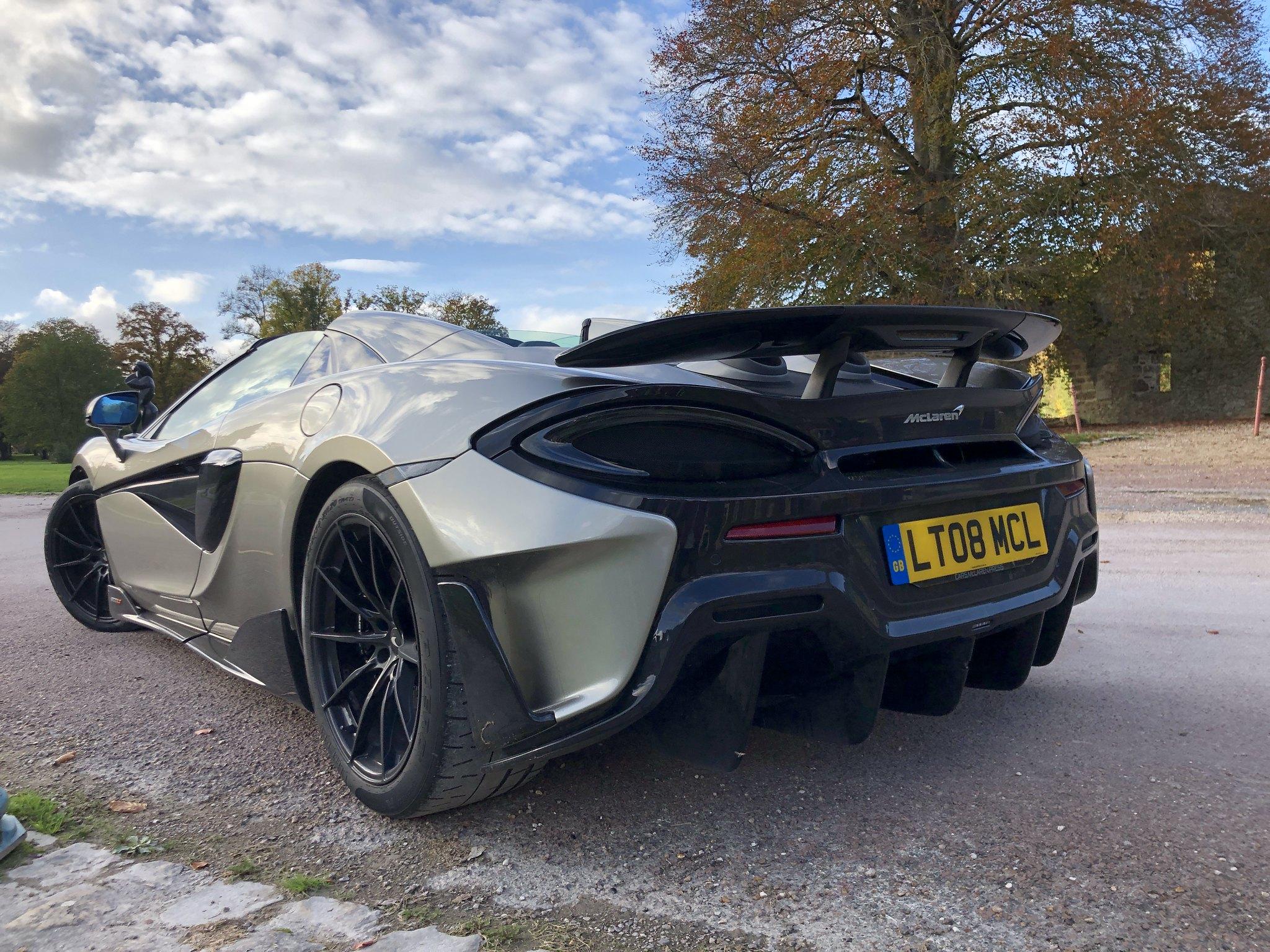 Essai McLaren 600LT SPIDER (109)