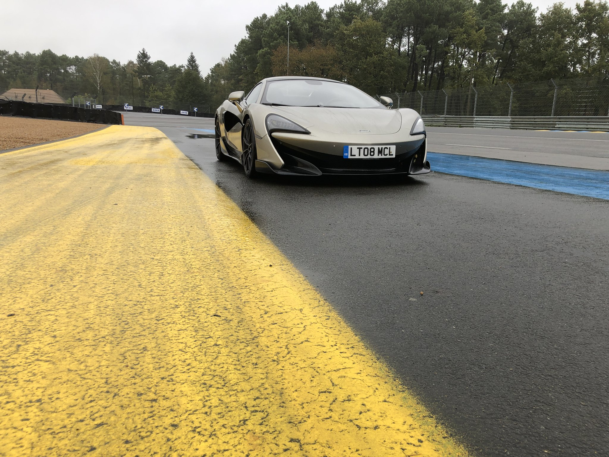 Essai McLaren 600LT SPIDER (3)