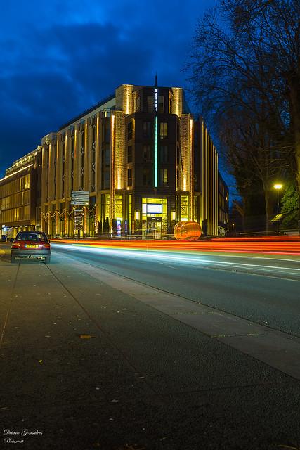 Hotel Valies,Roermond