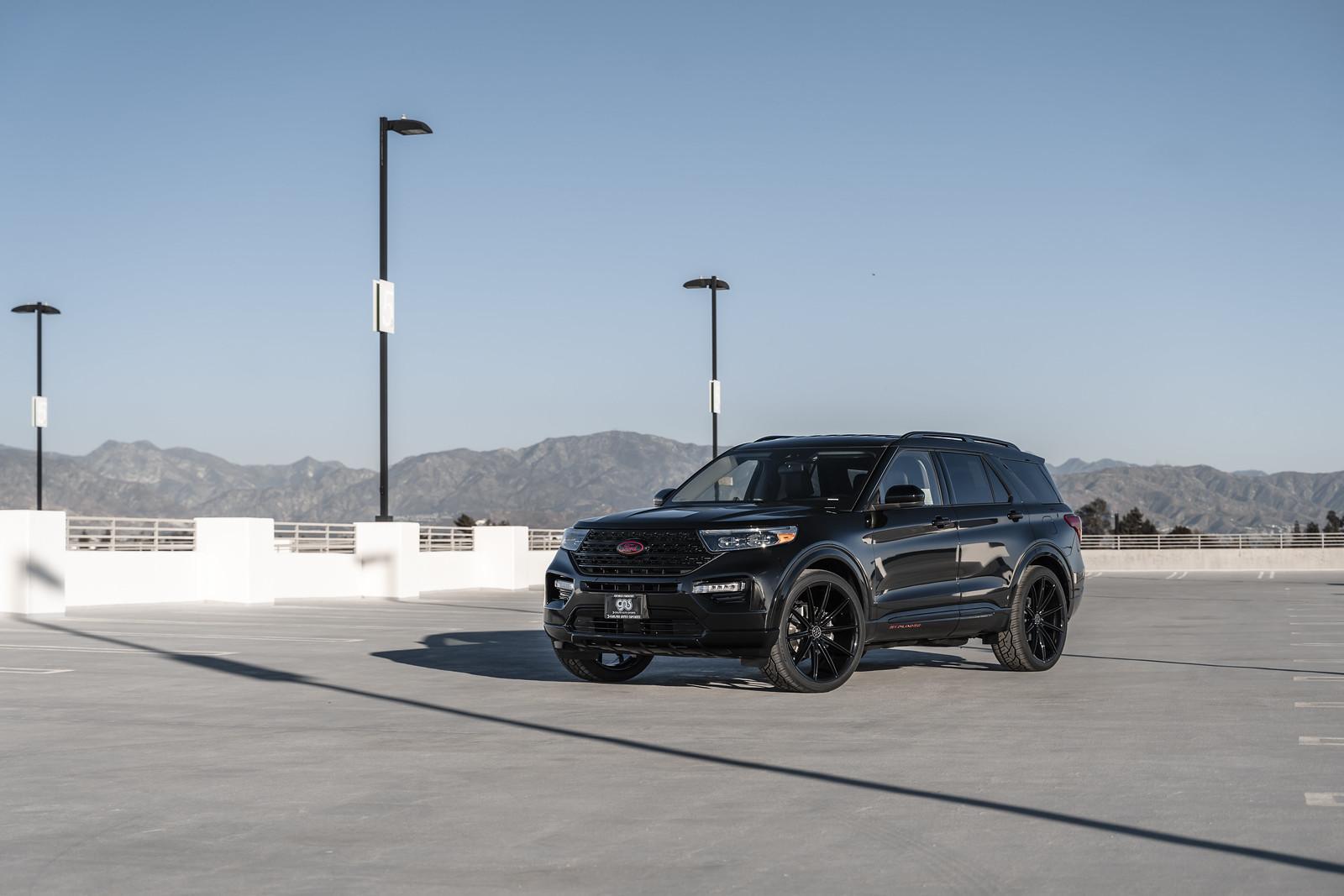 2021_Ford_Explorer_BD11_Gloss_Black_1