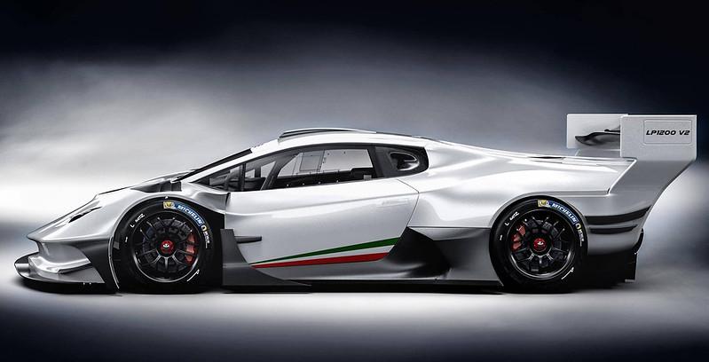 Zyrus-Lamborghini-Huracan-2a