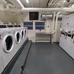 616 Laundry Room
