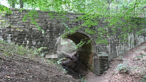 chfstew westvirginia wvcabellcounty nationalregisterofhistoricplaces bridge